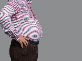 نقش تغذیه در بروز ژن های موثر بر چاقی