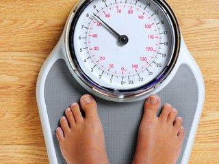 دنبال رژیم لاغری جادویی برای کاهش وزن نباشید
