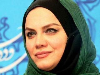 نرگس آبیار؛ کارگردان خوش شانس سینما