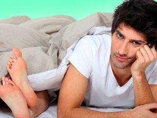 روش های درمان کاهش میل جنسی