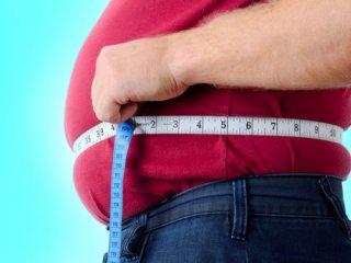 مردان چگونه چاق می شوند؟