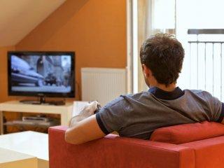 الگوی تکراری در تولید ویژهبرنامههای مناسبتی تلویزیون