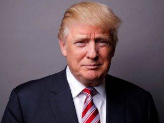 ترامپ نارسیست است؟