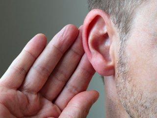 مشکلاتی که منجر به ناشنوایی می شوند