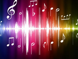در سی و دومین جشنواره موسیقی فجر چه گذشت؟