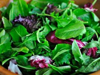 هورمون های گیاهی التیام بخش پروستات متورم