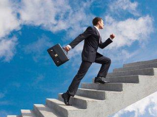 12 مهارت جهانی برای موفقیت!