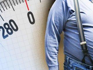 هشت سرطان با چاقی در ارتباط هستند