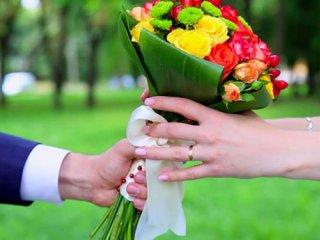 روش های موثر در بهبود روابط همسران