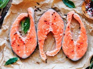 با مصرف پروتئین به جنگ خستگی برویم