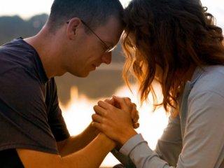 درک زبان بدن و تاثیر آن در روابط زناشویی