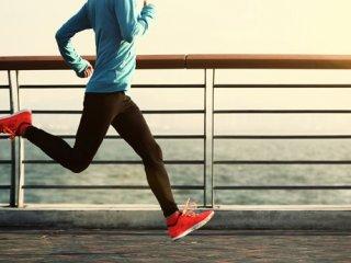 آیا ورزش برای مغز مفید است؟