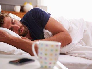 آیا خواب بر روی فعالیت مغز تاثیر می گذارد؟
