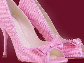 جدیدترین کفش های زیبای زنانه