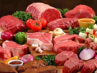 پروتئین گیاهی یا جانوری؟