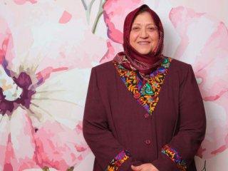 دکتر سیما فردوسی: شادی ملی نیاز امروز ایران