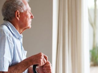 آیا با پیر شدن، مغز کوچک تر می شود؟