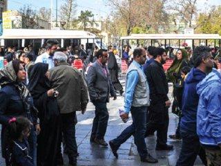 آفت فامیل گریزی در جامعه ایران