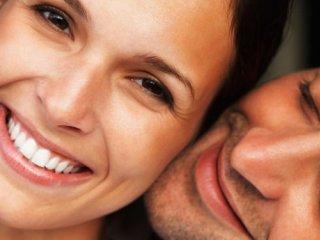 تدابیر طب سنتی برای روابط جنسی