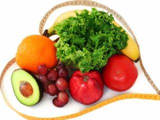 کنترل استرس و اضطراب با تغذیه مناسب