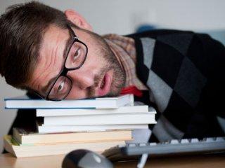 تغذیه سالم برای پیشگیری از خستگی و سایر عوارض عصبی