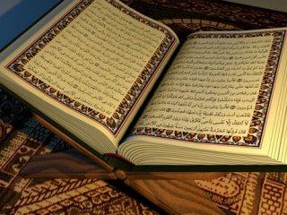 زنان قرآنی: بلقیس