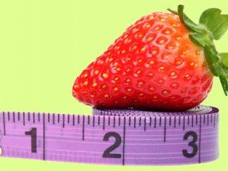 نقاط قوت و ضعف در هنگام کاهش وزن و گرفتن رژیم لاغری