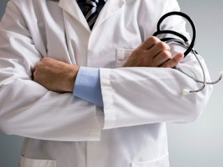 جسارت را از پزشکان نگیریم