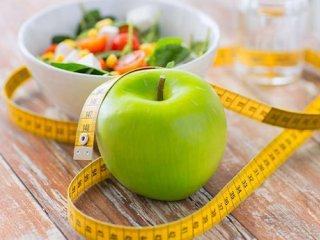 راهكارهای ایجاد انگیزه بیشتر جهت كاهش وزن و رعایت رژیم لاغری