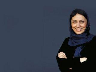 گفت و گو با مریم کاظمی؛ کارگردان و بازیگر تئاتر و تلویزیون
