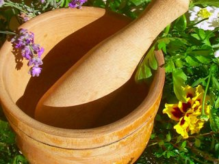 آیا گیاه درمانی محدودیت دارد؟