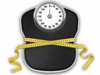 الفبای مشاوره در تغذيه و كاهش وزن