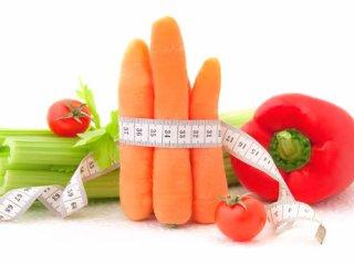 12روش برای نزدیک شدن به لاغـری | رژیم لاغری اصولی