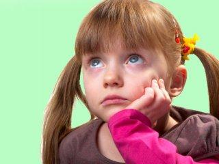 کودک و یادگیری مهارت های اجتماعی