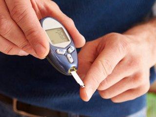 بیماران دیابتی و روزه داری