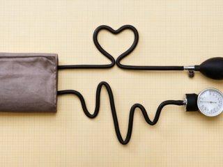 همه چیز درباره فشار خون
