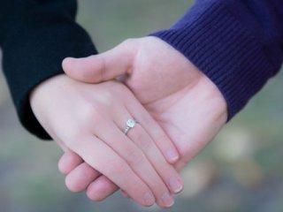 اعتماد همسرتان را بدست آورید