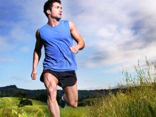 هدف از ورزش چیست و چگونه فعالیت روزمره را زیاد کنیم؟