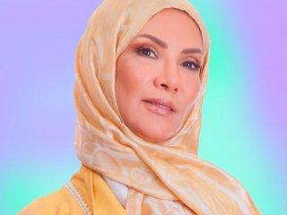 مهشید افشارزاده: چهره زیبا به محبوبیت بازیگر کمک می کند