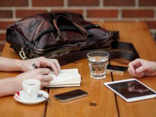محافظت از خود در برابر امواج تلفن همراه