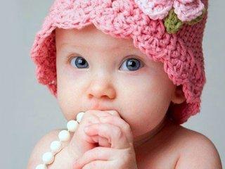 نکته هایی در مورد تغذیه نوزادان و خردسالان