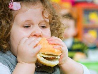 راه حل های مشکلات وزن بچه ها کدامند؟