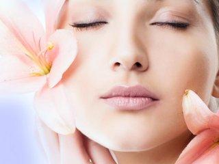 نکات مفید برای شادابی پوست و مو