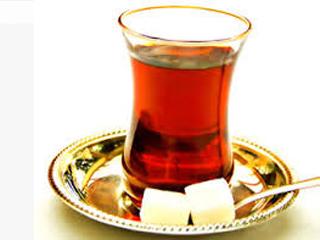 بحث اين شماره:  اما و اگرهای مصرف چای