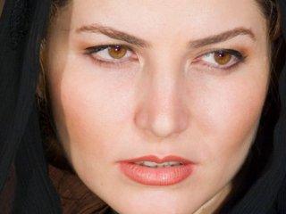 «رگ خواب» به روایت لیلا موسوی