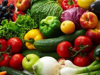 عوارض آفت کش های مواد غذایی بر سلامتی
