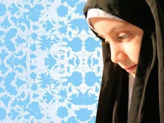 اهميت مقوله حجاب و عفاف