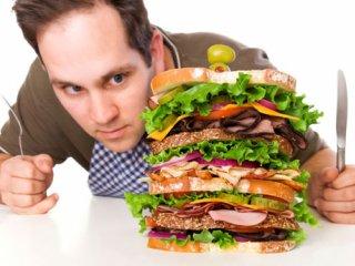 چگونه با هوس های غذایی مقابله کنیم؟