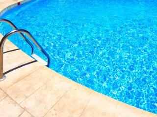 بسته موضوعی 85: سلامتی و شادابی با شنا
