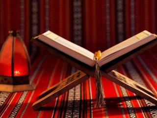 زنان قرآنی: یوکابد (مادر موسی (ع))